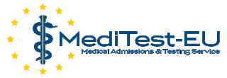 MediTest.eu