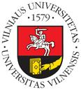 Vilnius Universitas