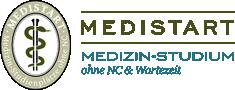 logo_medistart_col